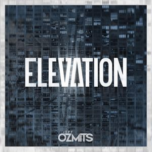 Jeff Ozmits // ELEVATION 030 (September 2017)