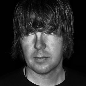 John Digweed - Essential Mix, EDC Las Vegas 16.jun 2017