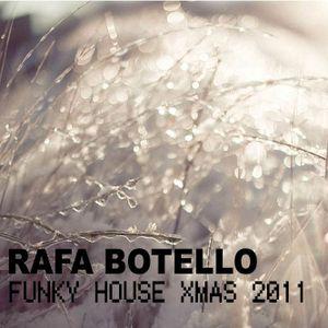 December House Music 2011