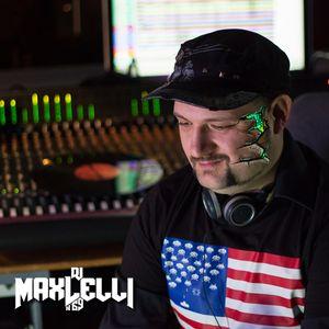[Dj MaxLelli no 69] - Mix.Win.Berlin.
