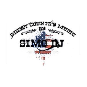 Great Country Music by SimoDj. 30/1/2018. Le line dance della nostra giovinezza