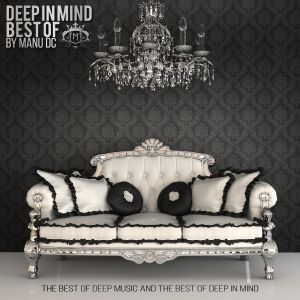 Deep in Mind - The Best Of !!!