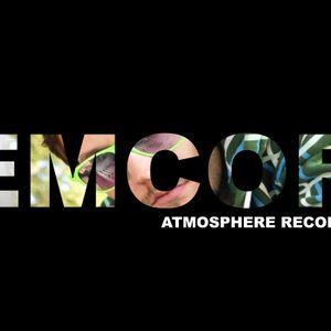4 PRESENTA ::PODCAST 4: REMCORD (FRANCIA) : ATMOSPHERE RECORDS ::