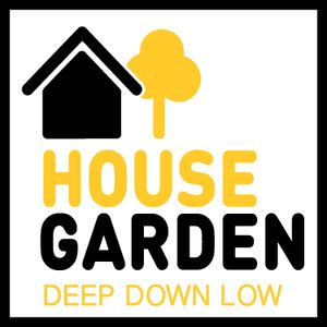 DIMARO - House Garden Radio Show 37/2017 (Deep Down Low)