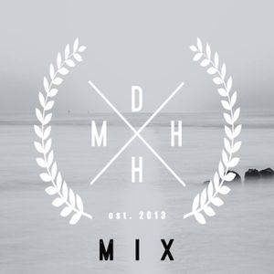 Just a little Mix ;)