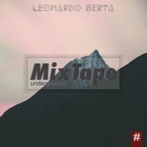 Mixtape: Underground #2