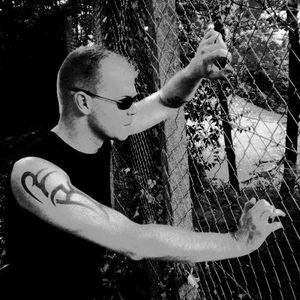 Mixtape Will Arkonen May 2012