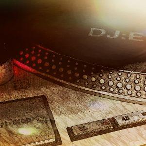 DjEric Club Mix #8
