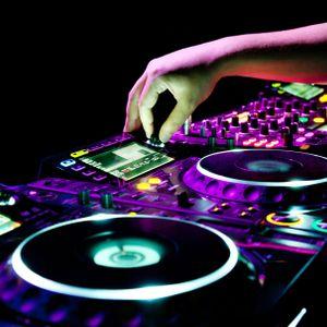 DJ Deley - Electro House Podcast