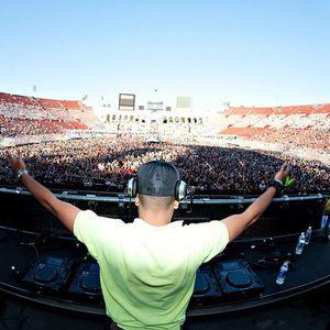 DJ Ricardo 2011.10.06 Best House Music!