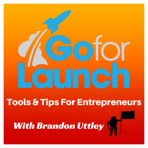 GFL 086: How to Disrupt an Industry