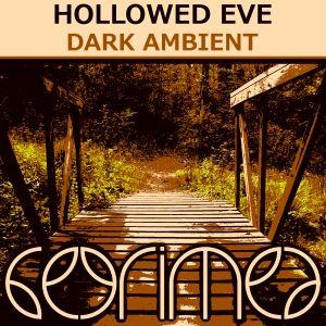 Hollowed Eve (dark ambient)