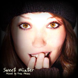 Sweet Winter CD 2 [Mixed By Fran Muñoz]