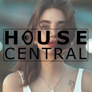 House Central 906 - New Heat for March 2020