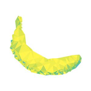 Banana DnB