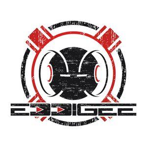 Eddi Gee's Mix Adventures #03