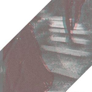 Muzaik 028 mixed by Faidel