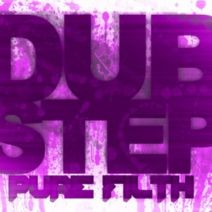 Weekly Dose Of Dubstep #1 [FREE DL IN DESCRIPTION]