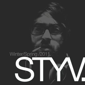 Winter/Spring 2011 Preview