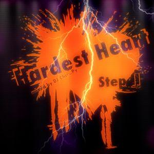 The Hardest Heart - Step II
