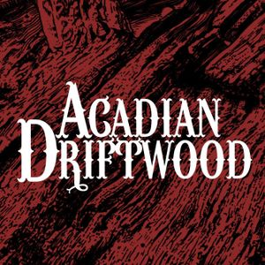 03.07.17 Chris Currie Local Band Show with Acadian Driftwood in conversation plus live songs