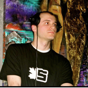 Rene LaVice - Canadian Bacon Studio Mix ft. MC Frequency (for 89.5fm The Prophecy) 05/2011