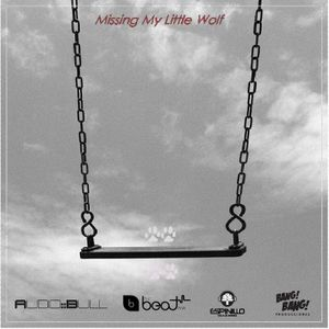 Missing my Little wolf Myxed By Audio::Bull