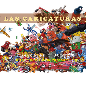 Las Caricaturas