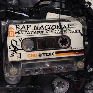 Mini Mix Rap  Nacional