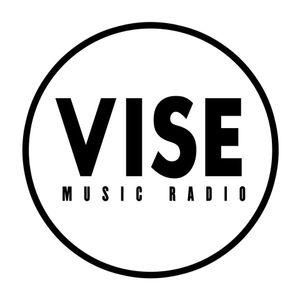Vise Music/Sabado 22 Marzo/VASY PALAGI