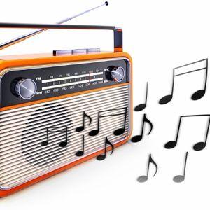 On The Radio - Dance Pop Edition