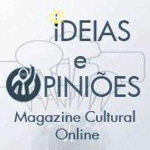 De Sol a Sol - Entrevista - Bruno Neves e Margarida Gaspar