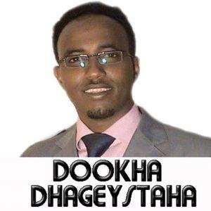 DOOKHA DHAGEYSTAHA-31-1-2016- Shaketi