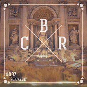 Beat Circus Radio #007