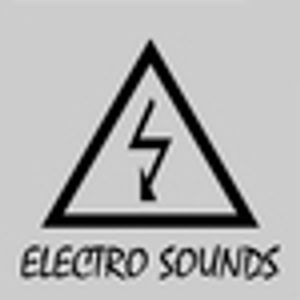 Dj BamM - January Electro