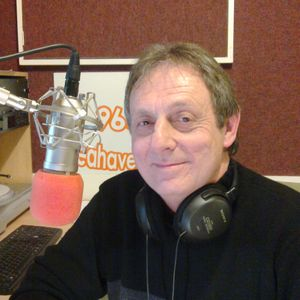 TW9Y 13.9.12 Hour 1 C86 and Indie Special with Roy Stannard on www.seahavenfm.com
