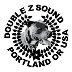 The Dancehall Mix With Double Z (2012 08 18)