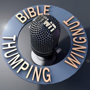 BTWN Episode 200   Open Q & A   4 years of BTWN   Matt Slick Debate