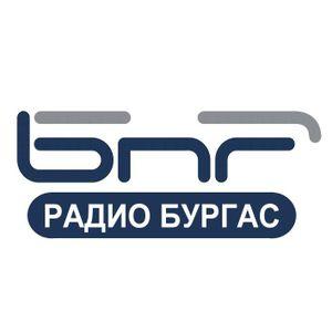 17.07 Radio Burgas Mery Boys Band