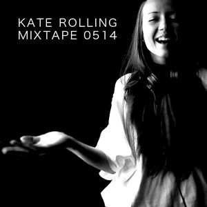 Mixtape 0514
