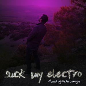 Suck My Electro