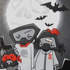t-ninja_zomboticsoundwave_mix