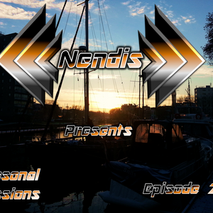 Nendis Presents Seasonal Sessions ... Episode 25