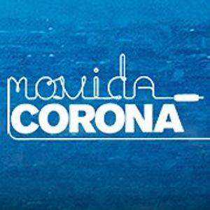 FlipFLops - Movida corona Dj conquest