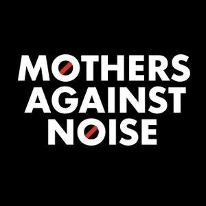 Mothers Against Noise on Avalaf Radio!