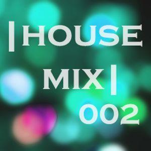 House|mix002