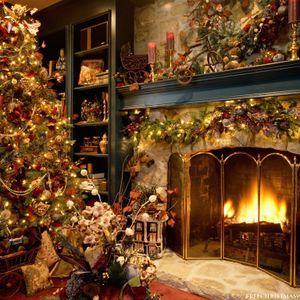 A Merry Christmas 2011