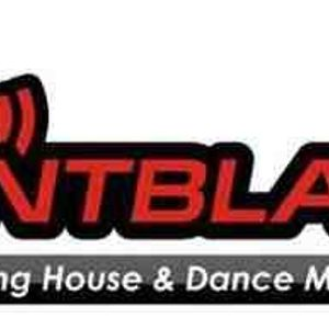 Next Level D&B Show- Pointblank.fm 20/04/13