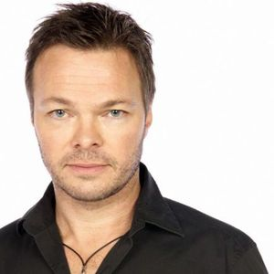 Pete Tong the essential selection 05.11.2012