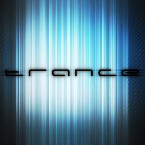 130 to 140 bpm Trance Mix